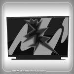 تعمیر تلویزیون ایکس ویژن کرج