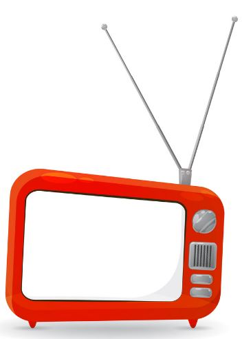 راهنمای خرید تلویزیون ایرانی
