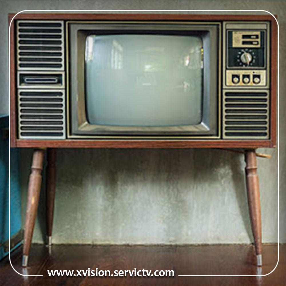 شماره نمایندگی تلویزیون ایکس ویژن