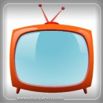 آدرس نمایندگی تعمیرات تلویزیون ایکس ویژن