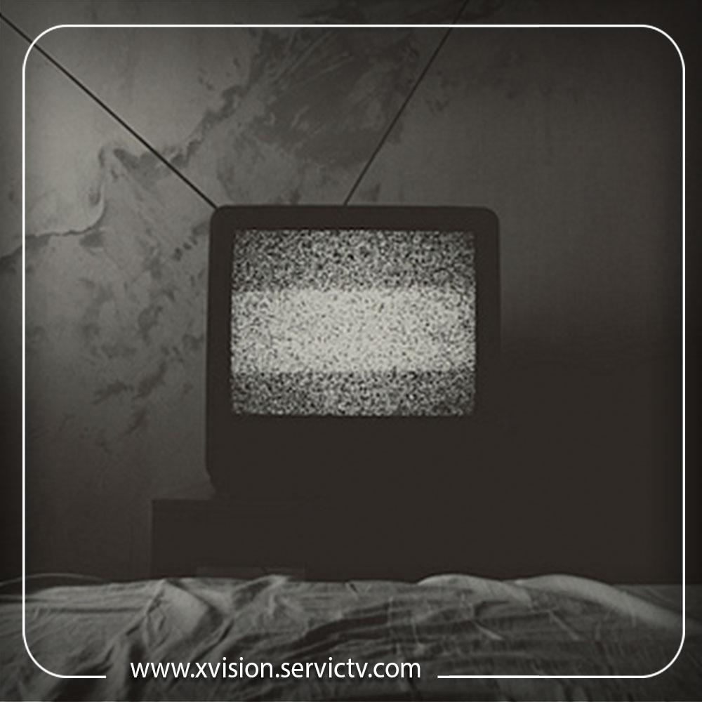 شماره تعمیر تلویزیون ایکس ویژن در تهران