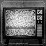 شماره نمایندگی تلویزیون ایکس ویژن در تهران