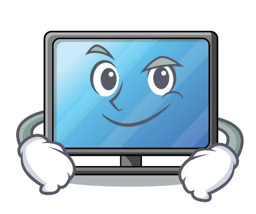 دلیل خاموش و روشن شدن تلویزیون در منزل