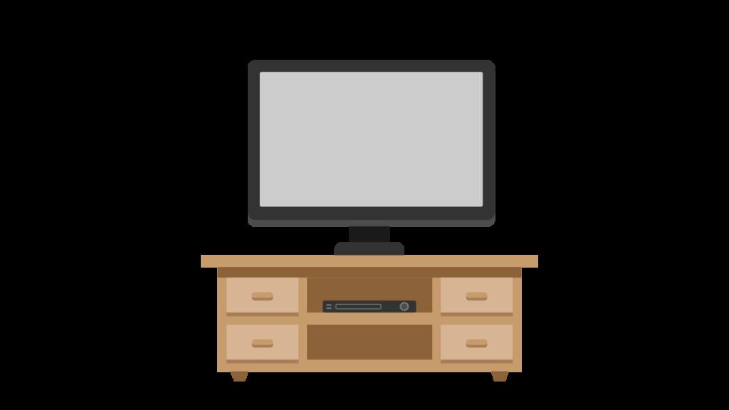 شکستن قفل کودک تلویزیون ایکس ویژن