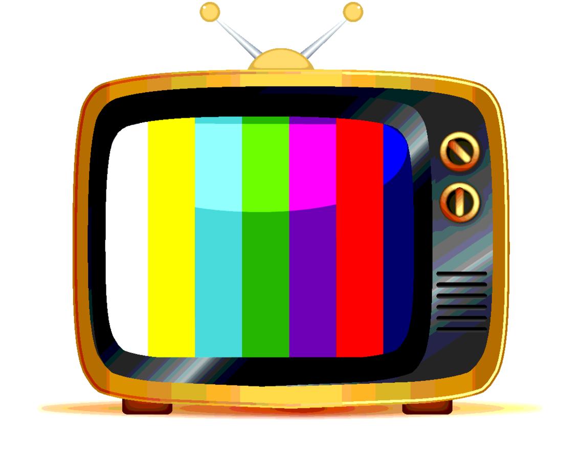 ریختن آب روی تلویزیون ایکس ویژن