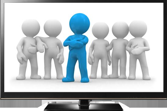 پشتیبانی تعمیرات تلویزیون ایکس ویژن