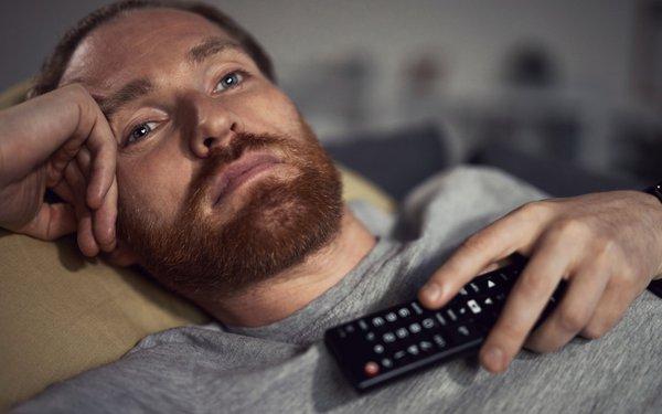 علت روشن نشدن تلویزیون ایکس ویژن