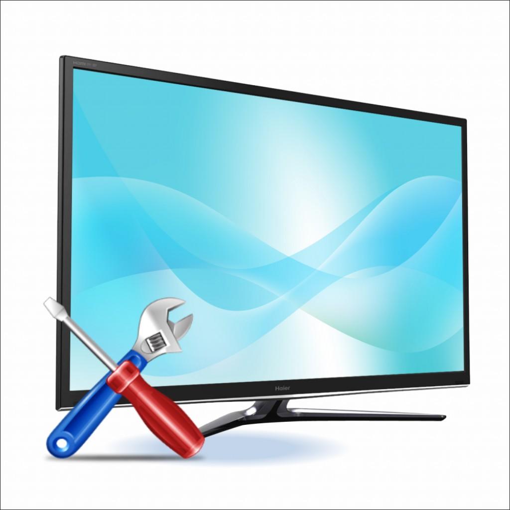 علت بی صدا شدن تلویزیون ایکس ویژن