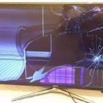 تعمیر تلویزیون ایکس ویژن با ضمانت