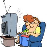 شعبه تعمیر تلویزیون ایکس ویژن