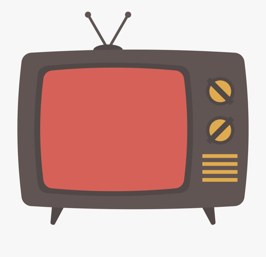 خرابی تلوزیون ایکس ویژن