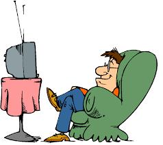 تعمیرگاه تلویزیون ایکس ویژن