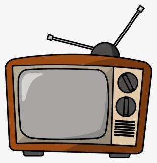 تعمیر تلویزیون در خانه